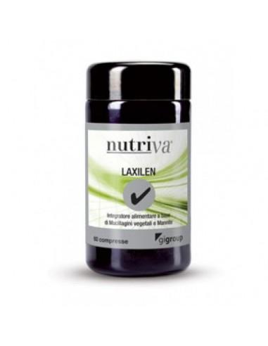 Nutriva Laxilene
