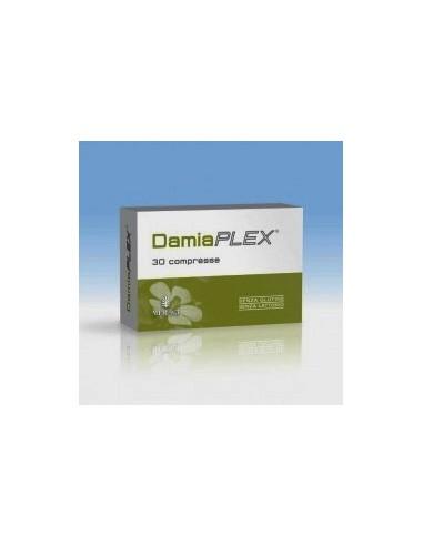 DamiaPlex