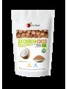Zucchero di cocco biologico in granella