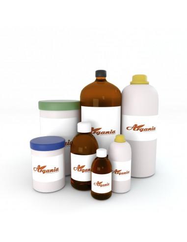 Omega 3 mix biologico