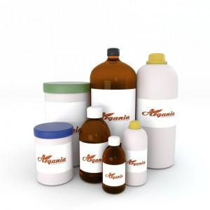 Capsule gelatina 00 (1.000 pezzi) trasparenti
