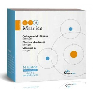 DDM Matrice