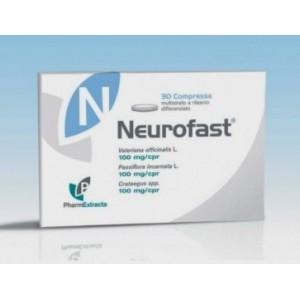 Neurofast