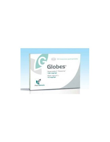 Globes®