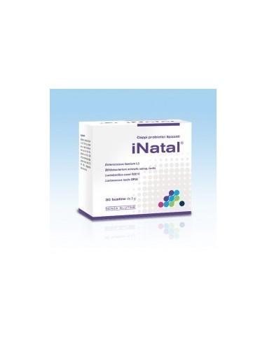 Inatal