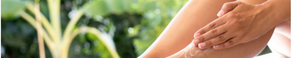 CURA ED IGIENE DELLA PERSONA | Vendita prodotti per l'igiene | Argania