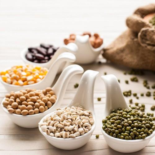 Sostanze di origine vegetale