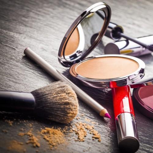Sostanze per uso esterno (cosmetico)