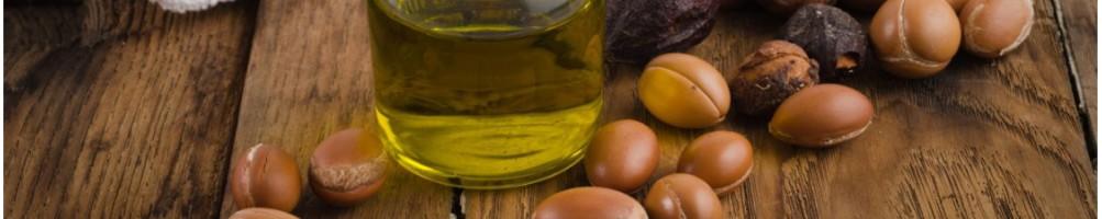 OLIO DI ARGAN E FICO D'INDIA | Vendita olio di Argan online | Argania