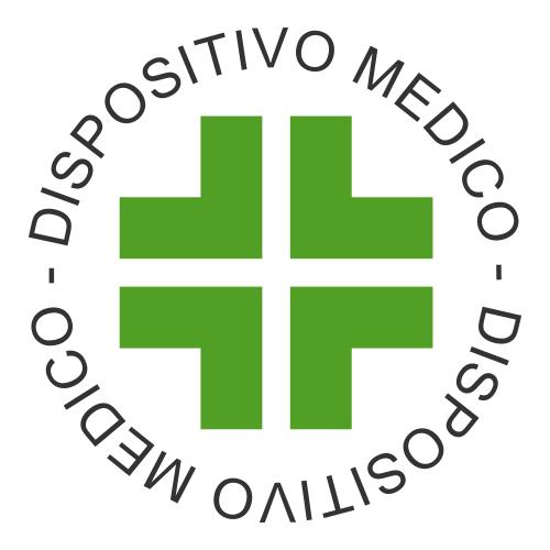 DISPOSITIVI MEDICI CE
