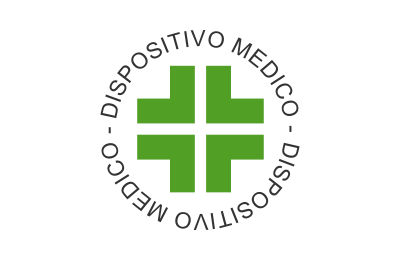 Dispositivi medici ce